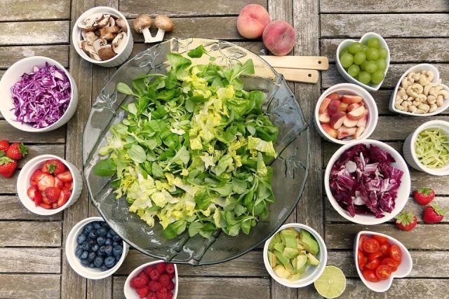 salat-640x480