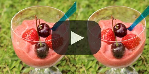 zmrzlina-nahlad-video-640x427
