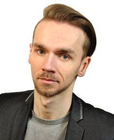 Andrej Kačalka