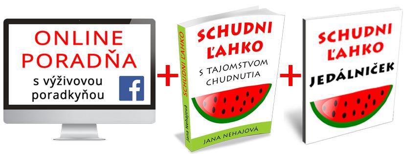 facebook_cover-online_poradenstvo-828x315
