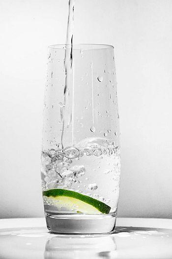 pohar_vody