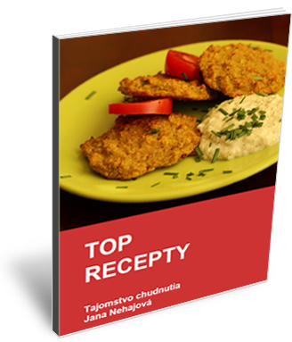 top-recepty-3D-cover-novy