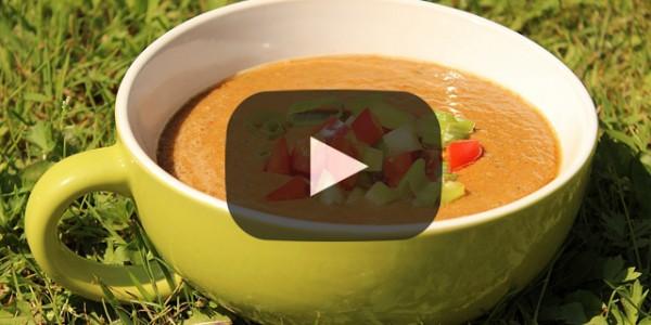 polievka-nahlad-video-640x427