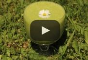 smoothie-nahlad-video-640x427