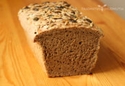 kvaskovy-chlieb-640x427