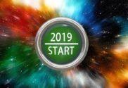 Zdravý štart do nového roka je dôležitý