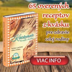 kvaskovanie-300x300.png